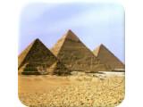 Icon: Psychic Pyramid