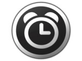 Icon: Kitchen Cooking Timer