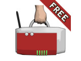 Icon: BoxToGo Free