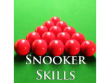 Icon: Learn To Play Snooker