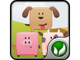 Icon: Farm Tower Pro