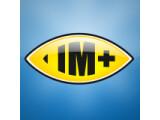 Icon: IM+ Pro