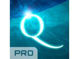 Icon: Quisr PRO | 1-4 Spieler Quiz