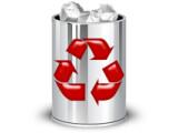 Icon: One Click Uninstaller Pro