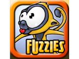Icon: Fuzzies