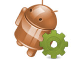 Icon: Backup and Install Manager
