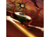 Icon: Armageddon Squadron