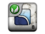 Icon: Wordmatch - PRO