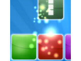 Icon: Tap Blox Full