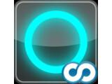 Icon: Gravity Collector Pro