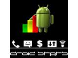 Icon: DroidStats