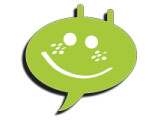 Icon: Android Reminds You