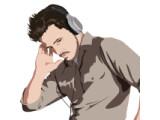 Icon: DJ Party Mixer MP3 Player