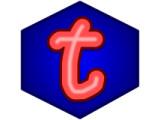 Icon: Tendoid (Mahjong 4 Kids)