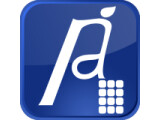 Icon: App in App Free