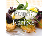 Icon: Learn To Cook French Style