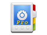 Icon: Quick Profiles Pro