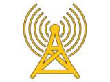 Icon: Zielnetz 50 Abfragen