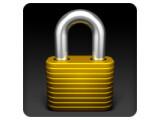 Icon: Password