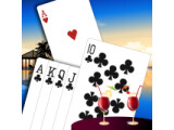 Icon: Tequila Poker