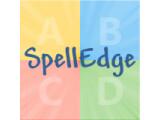 Icon: SpellEdge