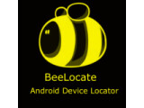 Icon: BeeLocate - Locate My Android