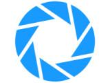 Icon: GLaDOS Control