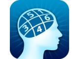 Icon: Sudoku Brainiak HD