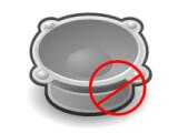 Icon: Mute Silent Widget