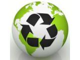 Icon: Green Tips