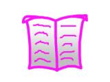 Icon: Mensaplan