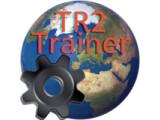 Icon: Tower Raiders 2 Trainer