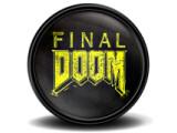 Icon: Doom