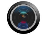 Icon: Kamera Widget (SpyCam)