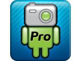Icon: Photaf Panorama Pro