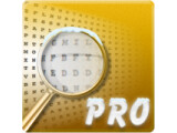 Icon: Word Search Feud Pro