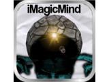 Icon: iMagicMind
