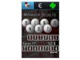 Icon: Lotto Zahlen Live