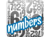 Icon: Numbers - das Zahlenspiel