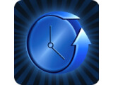 Icon: Startup Manager (Full Version)
