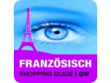 Icon: Französisch