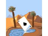 Icon: Oasis Poker