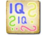 Icon: IQ FitFun