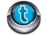Icon: Perfect WiFi USB Tether Widget