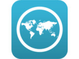 Icon: GPS Tracker & SMS