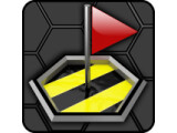 Icon: Minesweeper Unlimited!