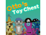 Icon: Ottos Toy Chest