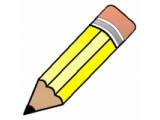 Icon: Schule