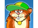 Icon: Hamster Homie