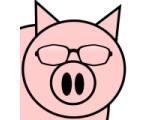 Icon: Pig Dice